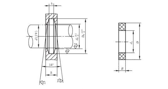 电路 电路图 电子 工程图 平面图 原理图 535_283